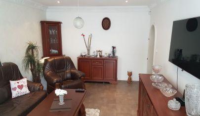 MARTIN 3 izbový byt 64,5 m2, Centrum