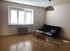 1 izbový byt, ŠANCOVA ul.