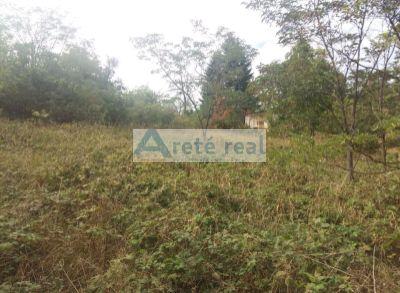 Areté real, Predaj 2920 m2 stavebného pozemku v Modre