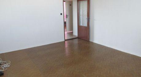 Na predaj 3iz.byt  v Zlatých Moravciach