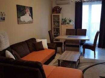 Krásny 2.izbový byt v centre mesta