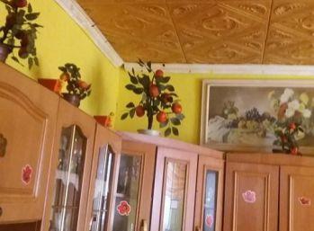 Rodinný dom štvorec Zemplínske Jastrabie