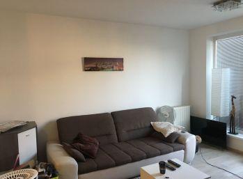 2 izbový byt v Senec Gardens