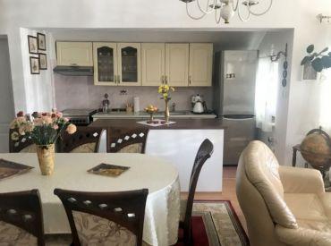 Lukratívny rodinný dom s možnosťou ubytovania na predaj, Smižany