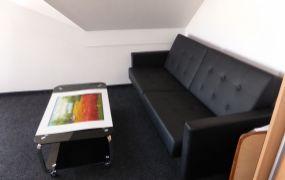 Ponúkame Vám na prenájom kancelárske priestory  81 m2 Trenčín centrum