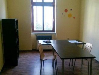 Prenájom Obchodné/Kancelárske priestory 20 m2 Žilina Centrum