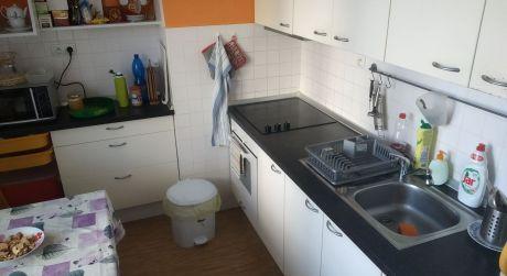 RK MAXXIMA ponúka na predaj,2 izbový byt , Stará Ľubovňa
