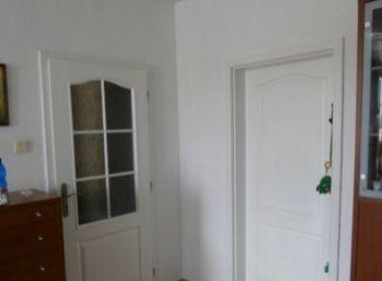 4 izb. zrekonštruovaný byt
