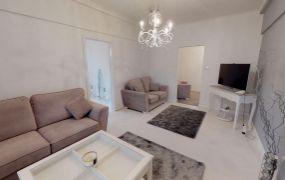 IBA U NÁS!!! Ponúkame Vám na prenájom luxusný 3 izbový byt, Nová Dubnica - Janka Kráľa.