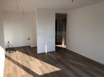 Moderný 2 izbový byt v projekte Fuxova