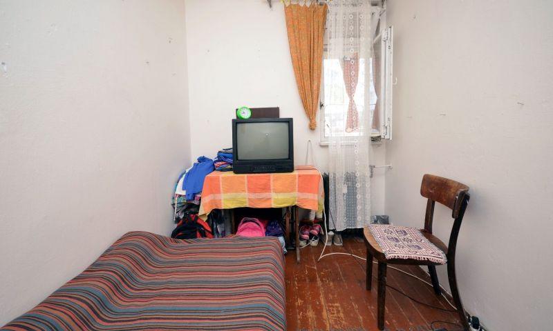 ponukabyvania.sk_Kýčerského_3-izbový-byt_NEMEC