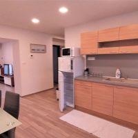 2 izbový byt, Prešov, 49 m², Kompletná rekonštrukcia