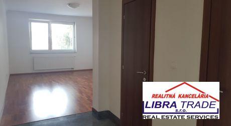 Predaj luxusný 3-iz byt v novostavbe Šurany+garáž.