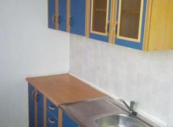 2 izbový byt v tichej časti Dúbravky