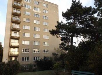 Priestranný 3 izbový byt na Kramároch