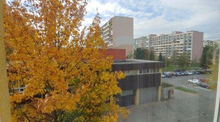 Exkluzívne iba u nás!!! Ponúkame na predaj 2 izbový byt v Považskej Bystrici.