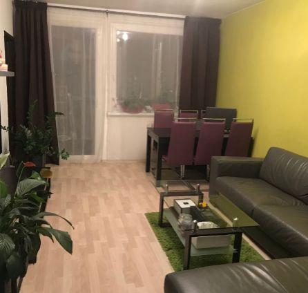 StarBrokers - PREDAJ 3-izbového bytu po kompletnej rekonštrukcii + možnosť dokúpenia garáže