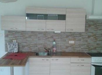 Novostavba - 1 izbový byt   s loggiou