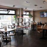 Investičná príležitosť - zabehnutá reštaurácia v BA I na prenájom