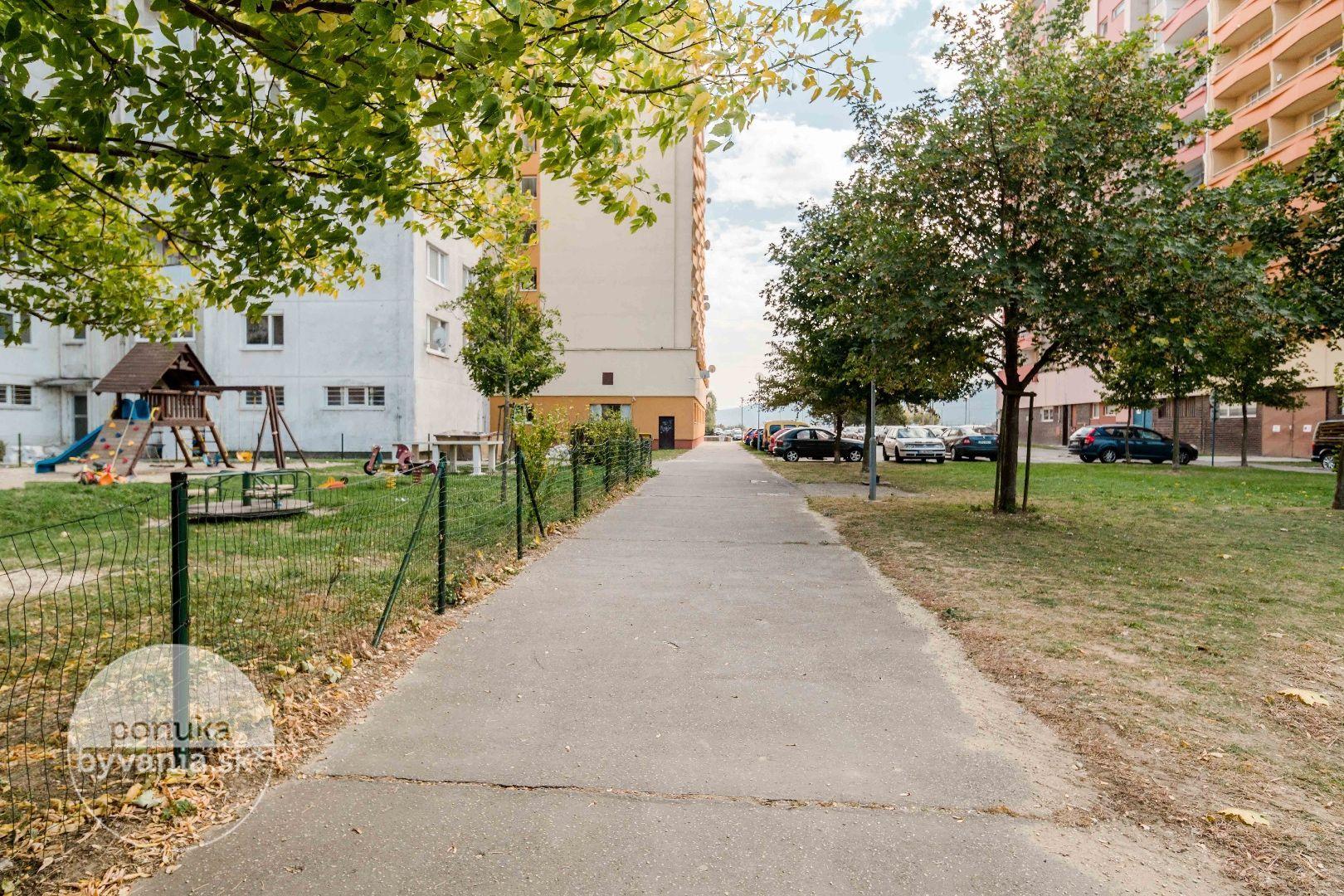 ponukabyvania.sk_Jána Jonáša_3-izbový-byt_KOHOUT
