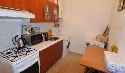 Exkluzívne iba v APEX reality menší 2iz. byt v novostavbe v Šulekove, 33 m2, záhradka,