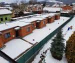 5x novostavba rodinného domu -  od 129 999 EUR, Trenčín / Zlatovce