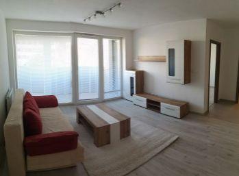 2 izbový byt v objekte PANONKA