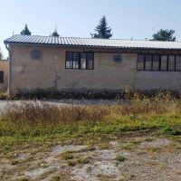 Skladovacie, Babiná, 360 m², Pôvodný stav