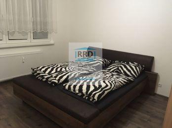 2 izbový byt na Severe ,, Exkluzívne,,