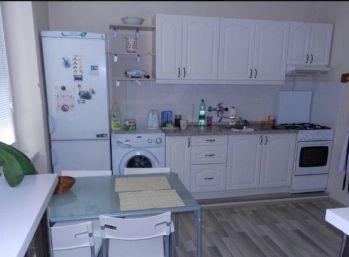 1 izb byt vhodný aj pre deti - Ružinov