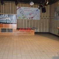 Polyfunkčný objekt, Vlčkovce, 350 m², Čiastočná rekonštrukcia