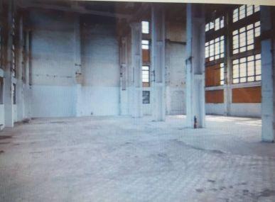 MAXFIN REAL na predaj priemyselný areál, budovy, pozemky v Nitre, Novozámocká ulica