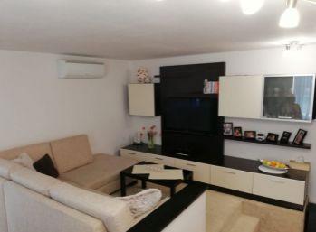 krásny 3-izbový byt