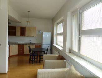 Predaj 1 izbový byt 41 m2 novostavba - rezervované!