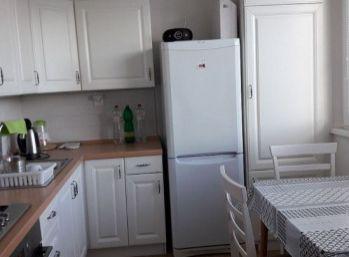 Super cena!! Pekný 3 izbový zrekonštruovaný byt