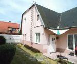 Rodinný dom s pozemkom 550 m2, 6 izieb, Zamarovce, DOHODA O CENE