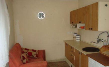 2-izb. tehlový byt vo Valaskej