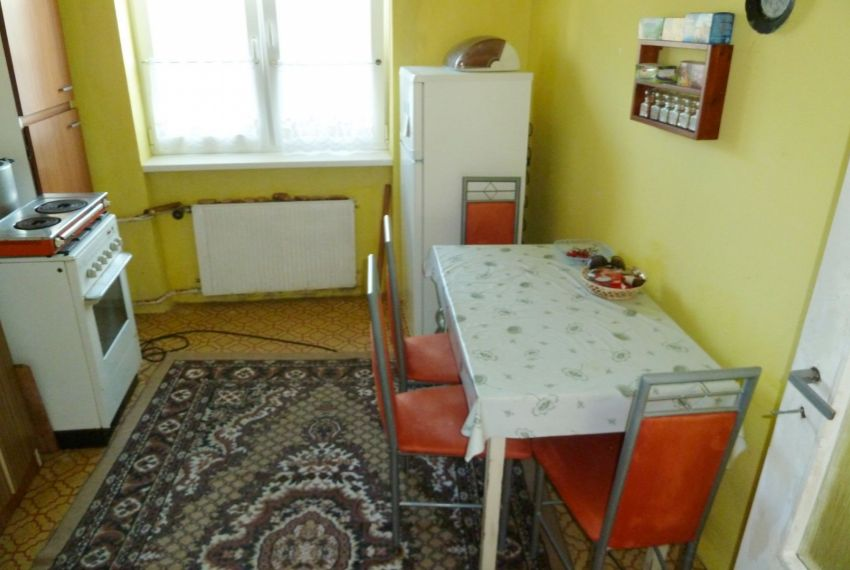 Predaj Rodinné domy Lučenec-4