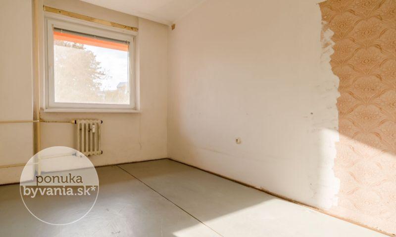 ponukabyvania.sk_Nobelova_3-izbový-byt_BARTA