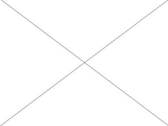 .....REZERVOVANÉ.....BpV Group, s.r.o. Vám ponúka 2i byt na Novej Dubnici po kompletnej rekonštrukcii.