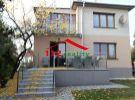 112reality - Na prenájom 5 izbový rodinný dom so záhradkou, garáž, pri Horskom parku, Staré mesto, Mudroňova