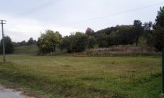 PREDAJ, pozemok - orná pôda, Dežerice - Vlčkovo, 2586 m2