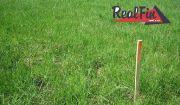 Pozemok Rajec - orná pôda - vhodný na poľnohospodárske účely