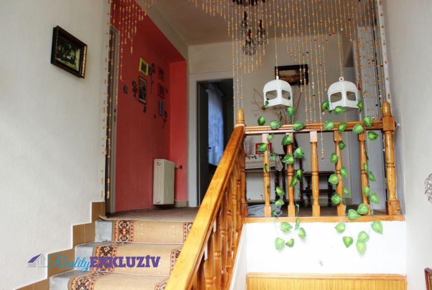 Predaj Rodinné domy Fiľakovo-9
