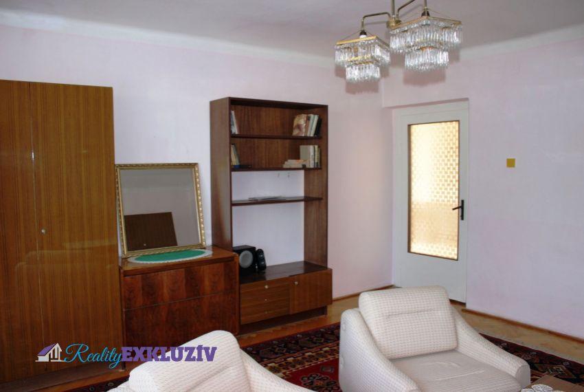 Predaj Rodinné domy Fiľakovo-11
