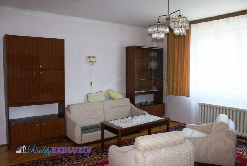 Predaj Rodinné domy Fiľakovo-12