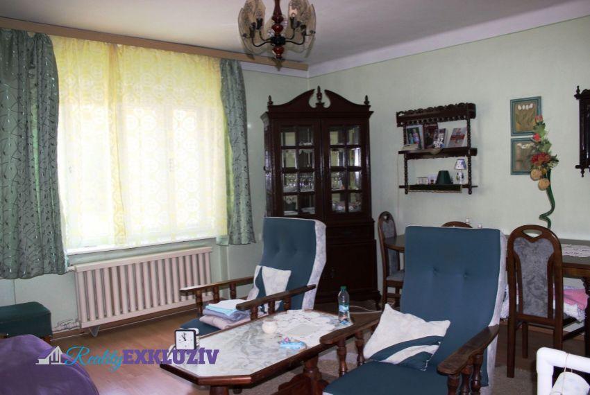Predaj Rodinné domy Fiľakovo-15