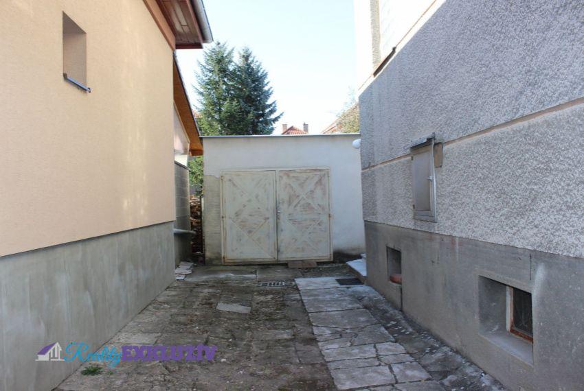 Predaj Rodinné domy Fiľakovo-16