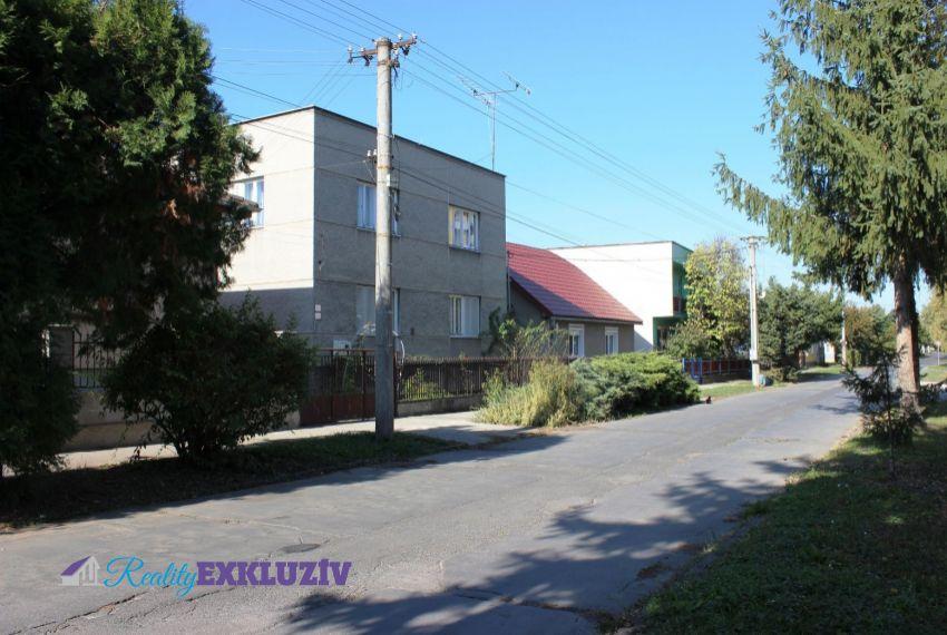 Predaj Rodinné domy Fiľakovo-2
