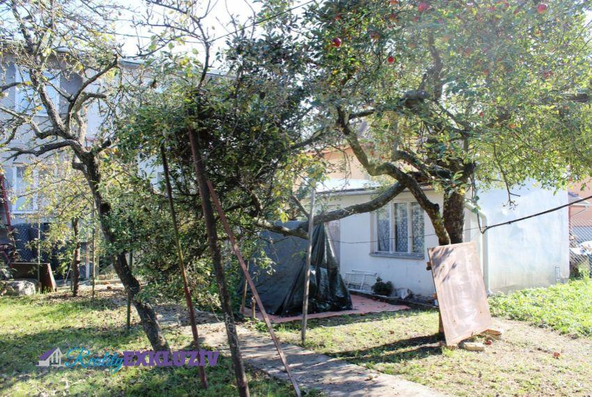 Predaj Rodinné domy Fiľakovo-4